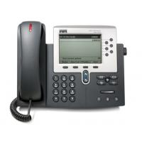 Wholesale Voip Cisco IP Phone CP-7961 from china suppliers