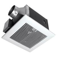 Wholesale Plastic Ceiling Ventilation Duct Fan (KHG-25I) from china suppliers