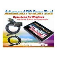 Wholesale DYNO Automobile Code Scanner Scanner Support Acura, Volvo after 1996 from china suppliers