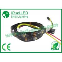 Wholesale Amusement RGBW Led Strip 5050 SMD Low Voltage Led Strip Lights from china suppliers