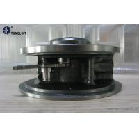 Wholesale Turbocharger Bearing Housing Turbo repair Kits OEM from china suppliers