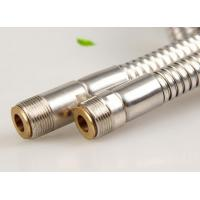 Wholesale Flexible shower hose in the style of Korea from china suppliers
