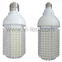 Wholesale Low Power Energy Efficiency 20W E40 2000LM 2700 - 3800K Warm White LED Corn Light Bulbs from china suppliers