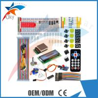 Wholesale Basic Electronic Learning Educational Starter Kit For Raspberry Pi from china suppliers