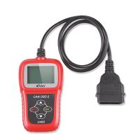 Wholesale XTool U485   OBD2 Code Scanner CAN BUS Car Diagnostic Tool OBD2 Code Reader from china suppliers
