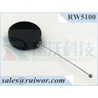 RW5100 Spring Cable Retractors