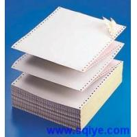 Wholesale NCR Paper used in supermarket from china suppliers