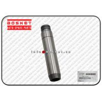 Buy cheap 1117210120 1-11721012-0 Valve Guide Suitable for ISUZU CXZ51 6WF1 from wholesalers