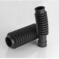 Wholesale Auto / Car Molded Neoprene Rubber Bellow Spare Parts Weather Resistant from china suppliers