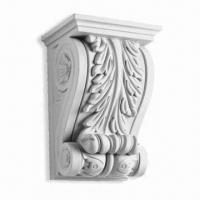 Wholesale Architectural Decorative Project for Domestic or Commercial Use from china suppliers