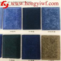 Wholesale Non Woven Mattress Thermobonding Oven With Inverter Controlled Output Device from china suppliers