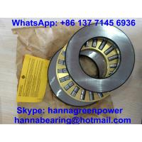 Wholesale Cylindrical Roller Thrust Bearings , 89330M Double Row Thrust Bearing from china suppliers