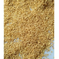 Wholesale crispy fried garlic fried garlic Granules dehydrated garlic falkes garlic powder from china suppliers