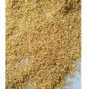 Buy cheap crispy fried garlic fried garlic Granules dehydrated garlic falkes garlic powder from wholesalers