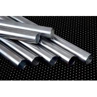 Wholesale EN10305-1 And EN10305-2 Precision Automotive Steel Tubes , Welded Steel Tube from china suppliers