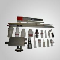 Wholesale Nordson Powder Coating Gun Spare Parts Replacment from china suppliers