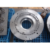 Wholesale ZL104 Aluminum Alloy Foundry HRC45 Sand Casting Mould from china suppliers