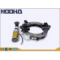 Wholesale Split OD - Mounted Pipe Cutting And Beveling Machine With Electric Driven from china suppliers