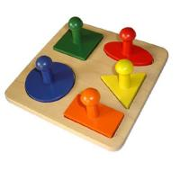 Wholesale Kids toys,wood toy from china suppliers