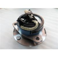 Wholesale Hyundai Magnus Spare 96292254 Automotive Wheel Bearings ISO9001 Certification from china suppliers