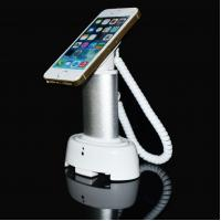 Wholesale COMER tablet pad mount display magnetic stands with alarm for retailers shops from china suppliers