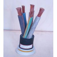 Wholesale H05RN-F/YZW/Mid-duty Rubber Sheathed Flexible Cable from china suppliers