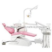 Wholesale Portable Dental Chair Equipment Computer Controlled Integral from china suppliers