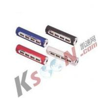 Wholesale 4 Port USB HUB Driver from china suppliers