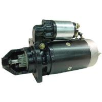 Wholesale Starter - Bosch 0001362310, 0-001-362-310, 0001362527, 0-001-362-527, SR9937X from china suppliers