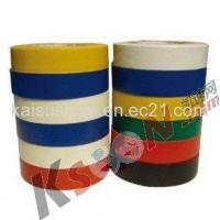 Wholesale PVC Electrical Tape with Mix Color from china suppliers
