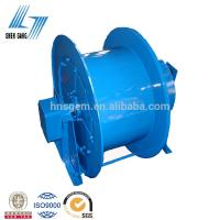 Wholesale Electric Retractable Wire Cord Reel with Spring from china suppliers