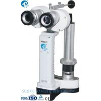 Wholesale Portable slit lamp, KJ5S2, made in China from china suppliers