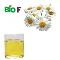 Wholesale Chamomile Natural Pure Herbal Essential Oils Muscle Spasms Treatment from china suppliers