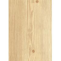 Wholesale Deep register embossed E0 8mm Laminate Flooring For Your Perfectly Lifestyle from china suppliers