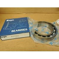 Wholesale High Performance Wheel KOYO Bearing 6408 , Deep Groove Ball Bearings from china suppliers