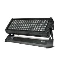Wholesale 38PCS 8W White LED Waterproof Landscape Lighting For Gardens Theme Parks from china suppliers