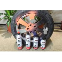 Wholesale Motorcycle Emergency Tyre Repair Emergency Liquid Tire Sealant For Automotive from china suppliers