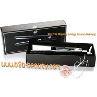 "Quality T3 Narrow Wet-or-Dry 1""Flat Irons--T3 83910-SE for sale"