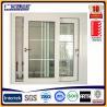 Buy cheap thermal break aluminium windows from wholesalers