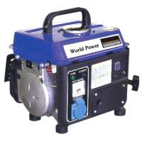 Wholesale OHV Air-cooled 4-stroke Gasoline Generator Unit F2500LPG from china suppliers