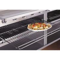 Buy cheap charbroiler rack from wholesalers