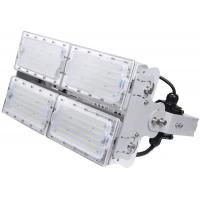 Wholesale Waterproof Led Security Flood Light IP65 , 400W Power Long Working Life 50000 Hours from china suppliers