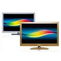 "Wholesale 100 - 240V, 50 / 60Hz X 2 Hdmi Input Black Ultra Slim LED TV with 18.5""/21.6""/23.6""LED from china suppliers"
