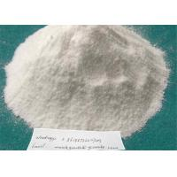 Wholesale CAS 434-22-0 Nandrolone Decanoate Steroid , Muscle Building Anabolic Steroids from china suppliers