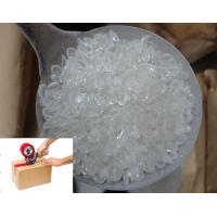 Wholesale C5 Hydrocarbon Resin C5 Hydrogenated Resin BH-2115W  for Hygiene Adhesives from china suppliers