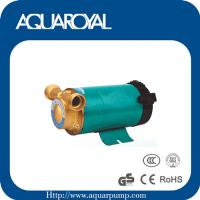 Wholesale Boostering pump TL90/120 from china suppliers
