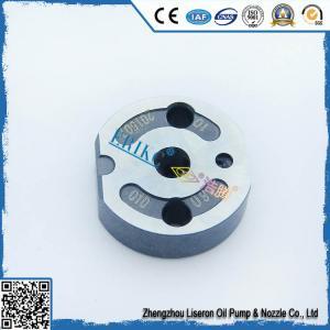 Wholesale Mitsubishi ERIKC denso valve 095000 5450, injector valve 095000-5450, denso injector valve assembly 0950005450 from china suppliers