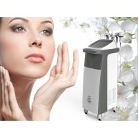 Wholesale 2016 Best-selling ulshape hifu body slimming shaping machine from china suppliers