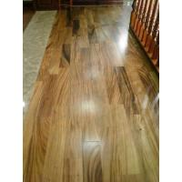 Wholesale South America  multi-layer engineered flooring from china suppliers