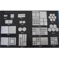 Wholesale stainless steel mosaic PY-FL25DL from china suppliers